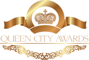 Queen City Awards
